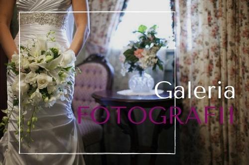 galeria-fotografii-hotel-akropol-lublin-zdjecia-01
