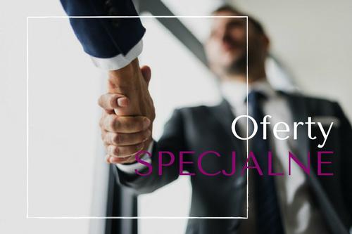 hotel-akropol-lublin-oferty-specjalne-biznes-oferty-dla-grup-12