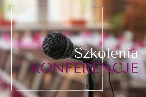 konferencje-lublin-szkolenia-w-lublinie-hotel-palac-akropol-01