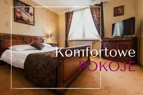 pokoje-lublin-hotel-akropol-komfortowe-noclegi-w-lublinie-01