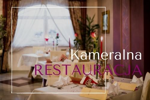 restauracja-lublin-najlepsze-restauracje-w-lublinie-jedzenie-hotel-palac-akropol-01