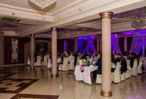 wesele lublin